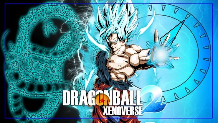 bandai-namco-dragon-ball-xenoverse-2-4