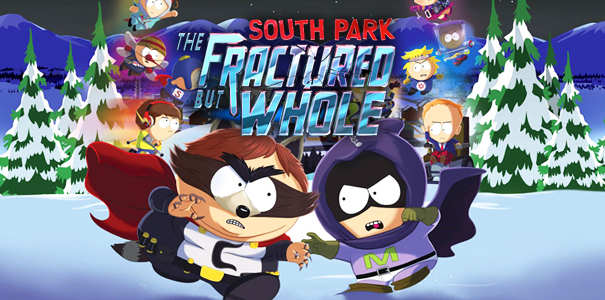 south-park-the-fractured-but-whole_td01-605x300.jpg
