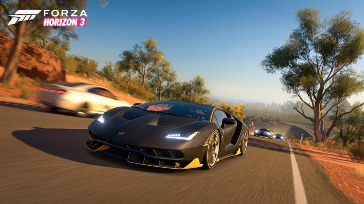 Forza-Horizon-3-Gamescom-01-Supercar.jpg