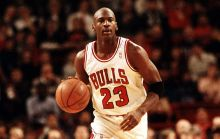 michael-jordan-basketball-sport-wallpapers-hd-wallpapers-hd-celebrities-sports-photo-michael-jordan-wallpaper