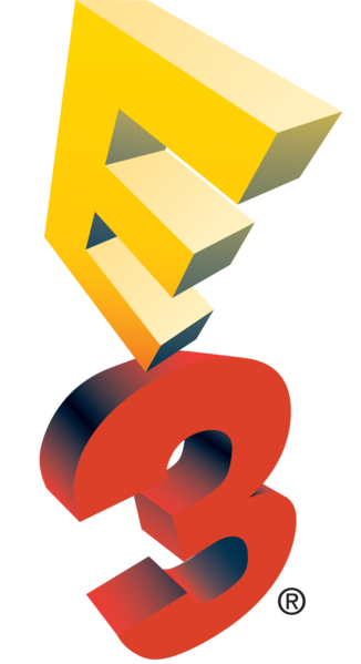 e3_logo