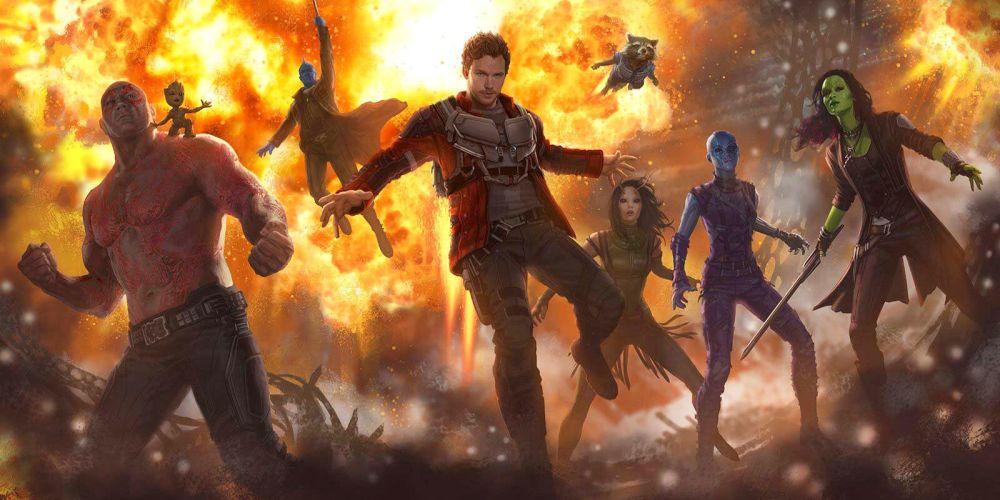 guardians-of-the-galaxy-vol-2-art