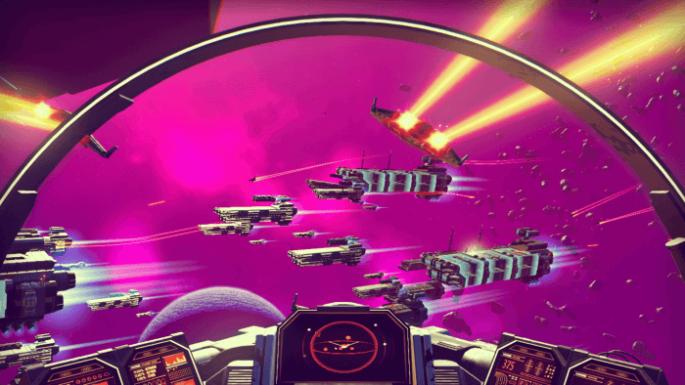 Fleet-700x394