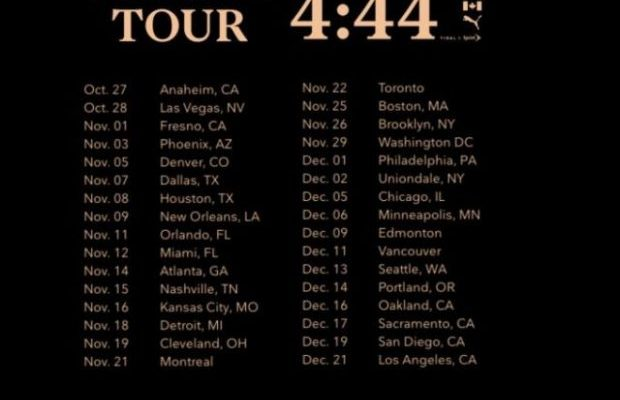jay-z-444-tour-dates-620x620-620x400