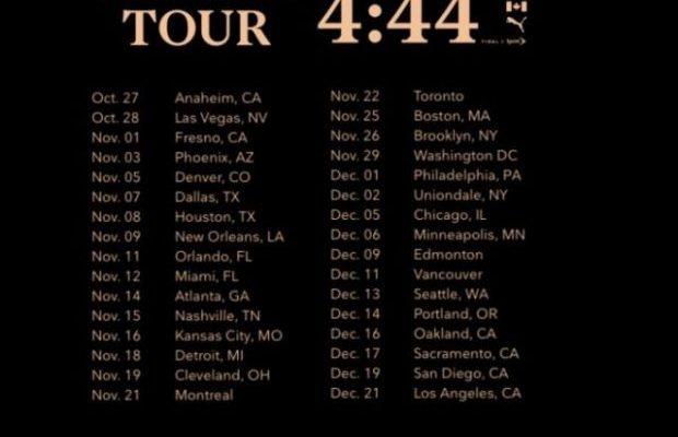 jay-z-444-tour-dates-620x620-620x400