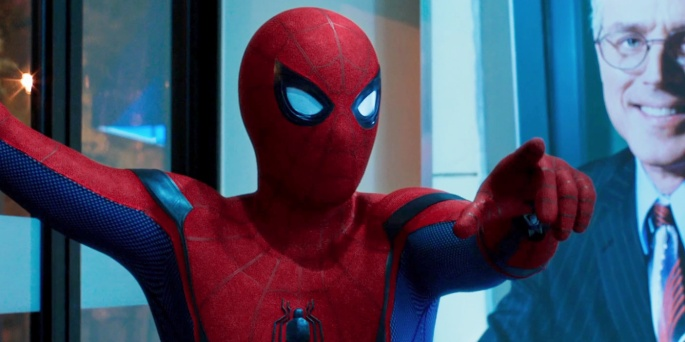 spider-man-homecoming-marvel-easter-egg-guide