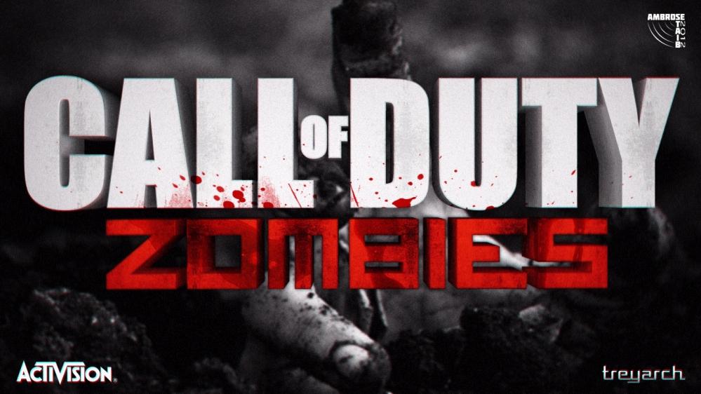 call_of_duty__zombies_by_jokerbrose101-d4mu8qk